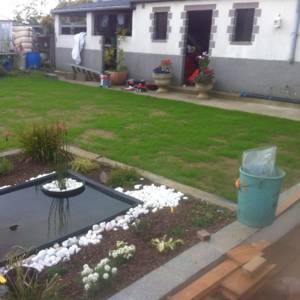 creation de pelouse - tutinpaysage cmonsite fr
